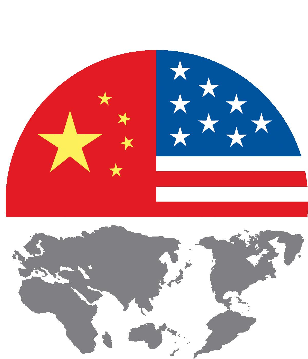 ChASC logo
